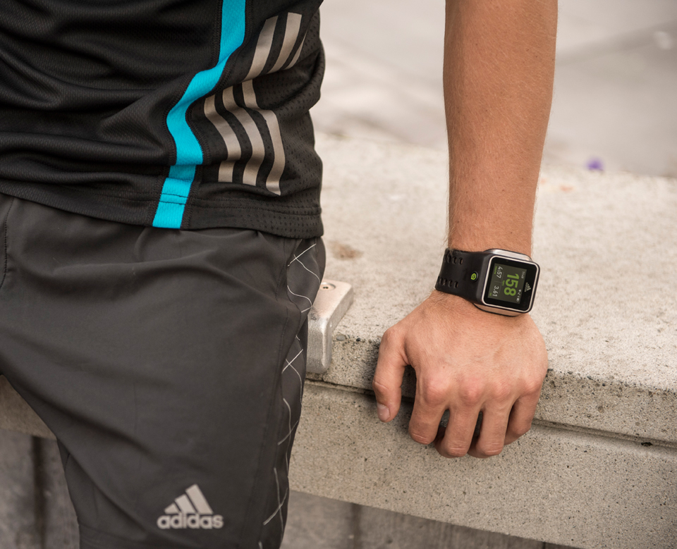 adidas_micoach_smart_run_1