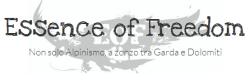 essence-of-freedom-logo