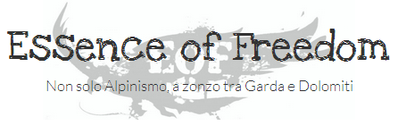essence-of-freedom-logo