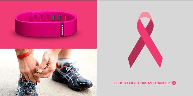 fitbit-flex-pink