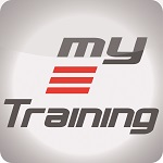 logo My E Trainer