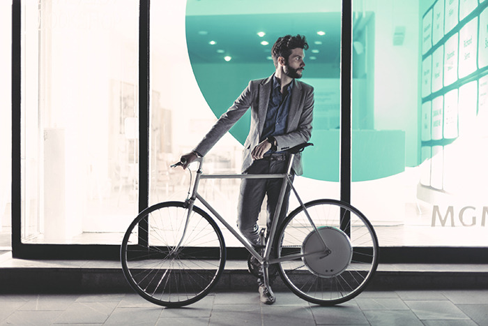 smart-wheel2
