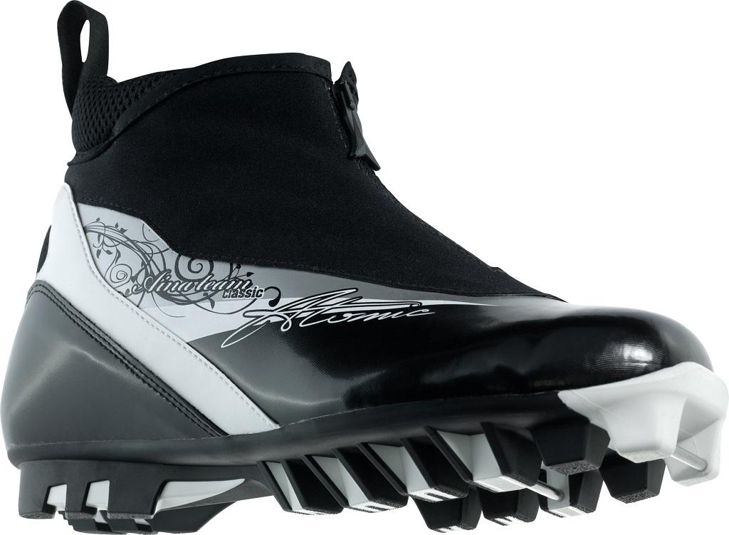 Aina Team Classic AI5005160 - Nordic Boots 2011/2012