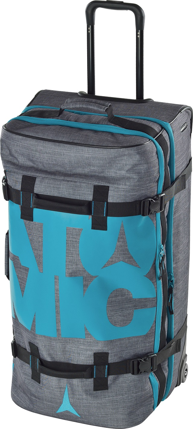 FREESKI_TRAVELBAG_WHEELIE