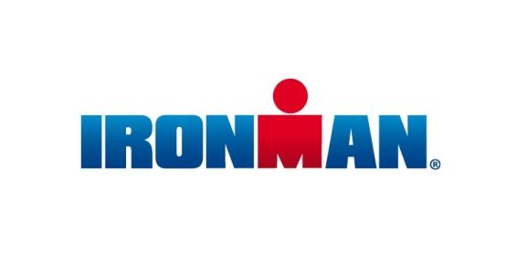 Ironman-logo