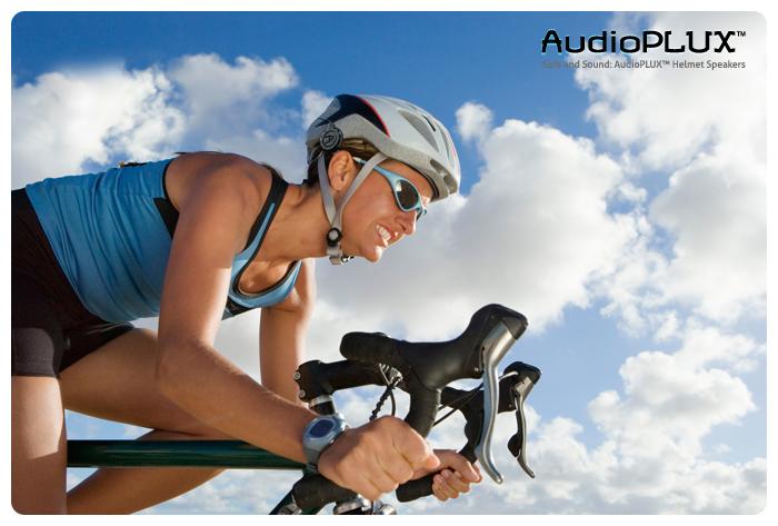 audioplux-speakers
