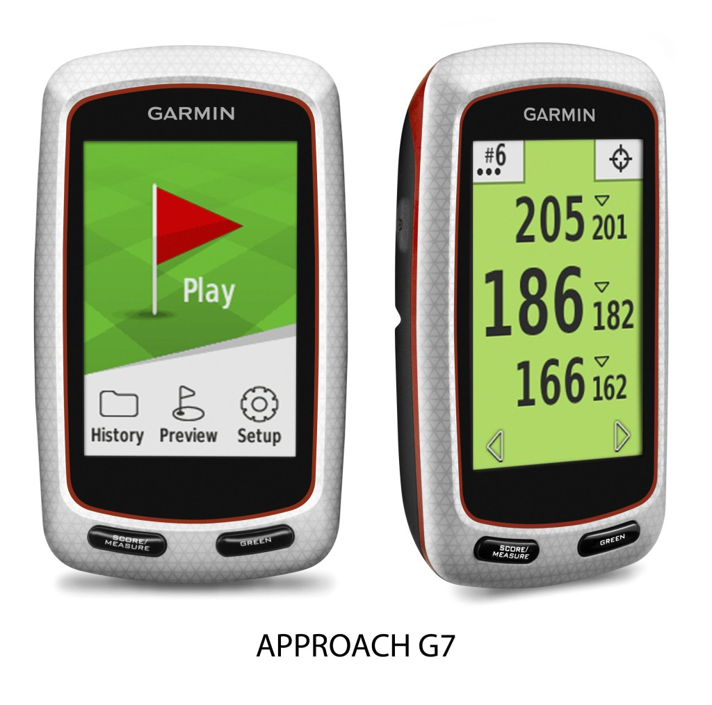 GARMIN_Approach_G7