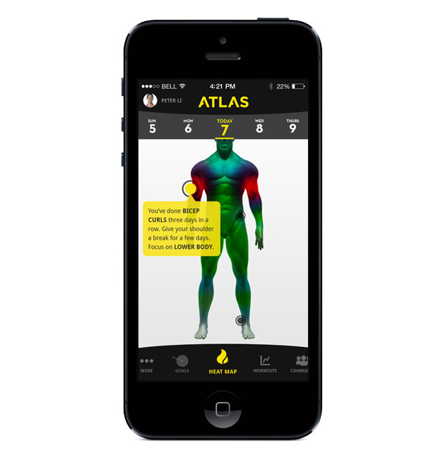 atlas-app