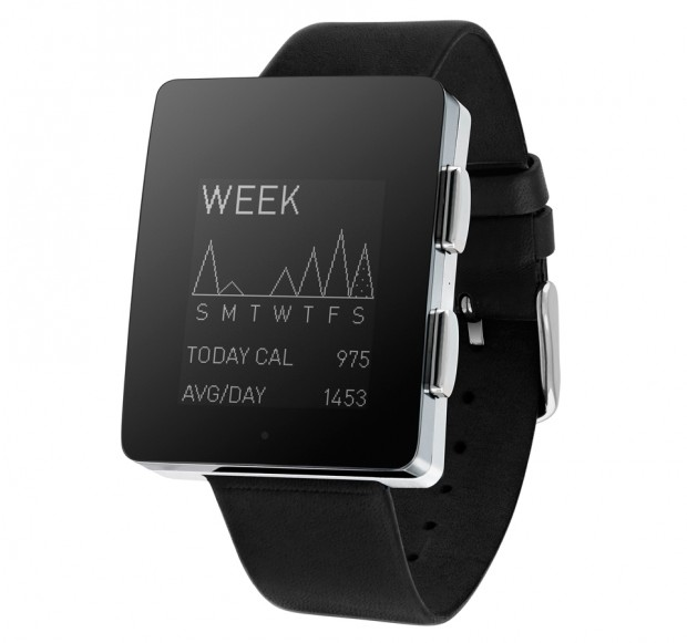wellograph-smart-watch