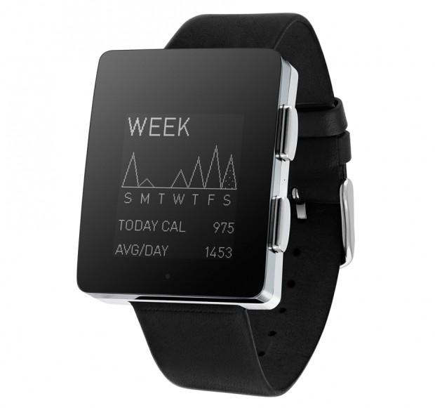 wellograph-smart-watch