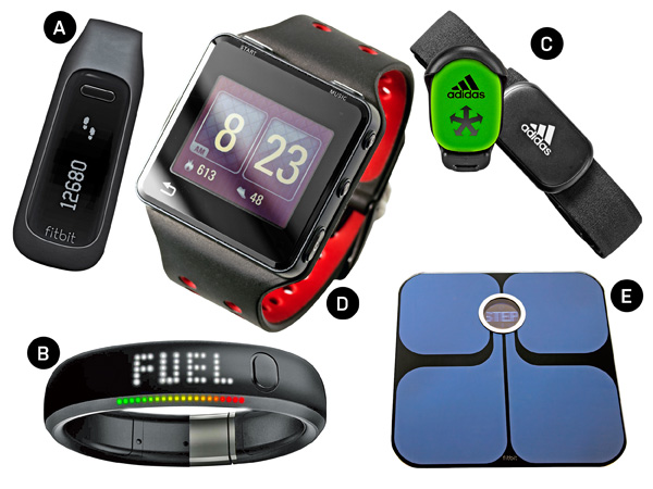 fitness-trackers-gadgets