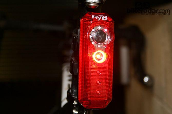 fly6-camera