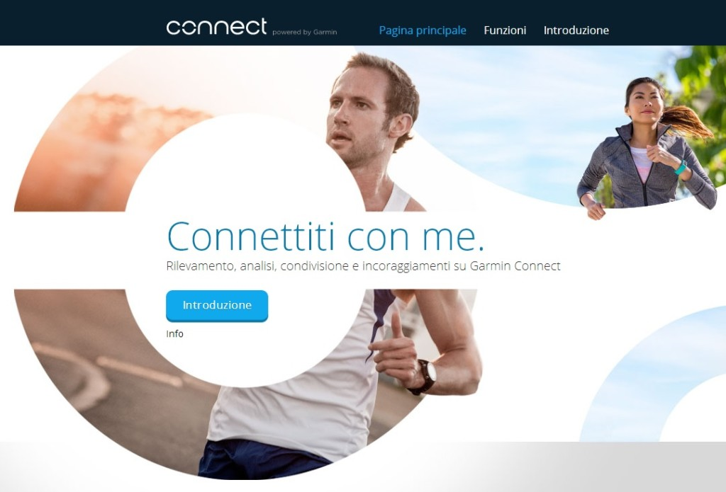 garmin-connect