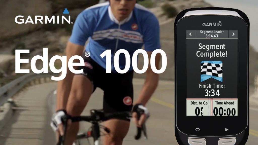 edge1000-segment
