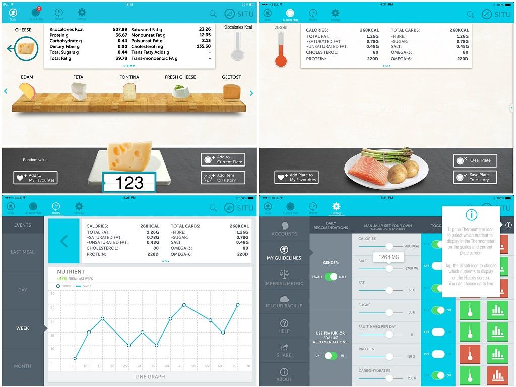 SITU_app_grid