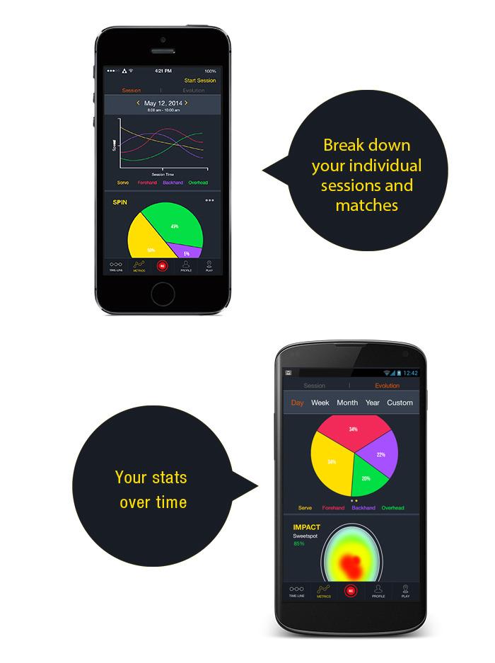 shot-stats-1-app