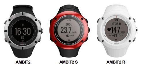suunto-ambit-2-series
