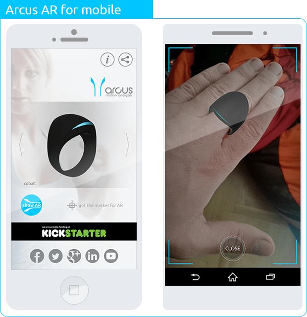 arcus-mobile