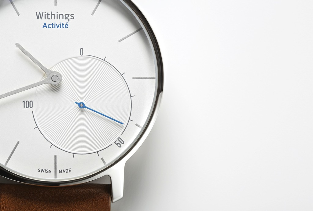 withings-activité-1