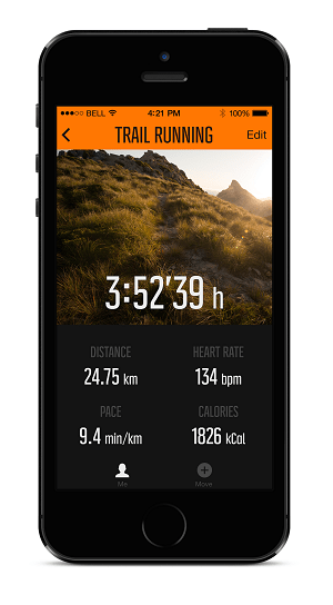 SuuntoMovescountApp-TrailrunningMove-iPhone