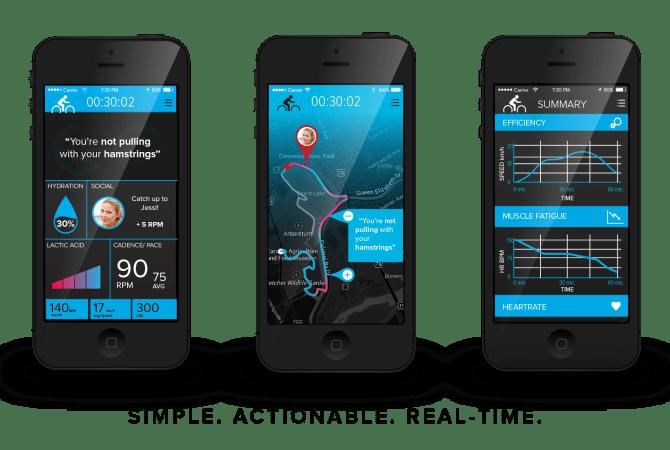 leo-app-feedback