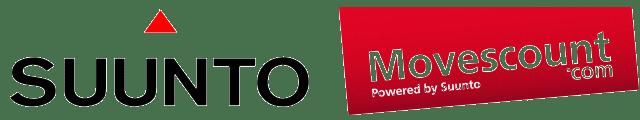 suunto_movescount_logo