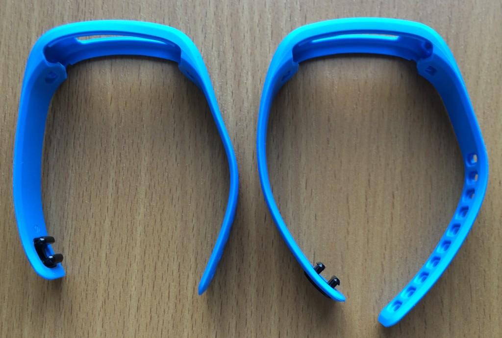 vivofit-braccialetti-blu