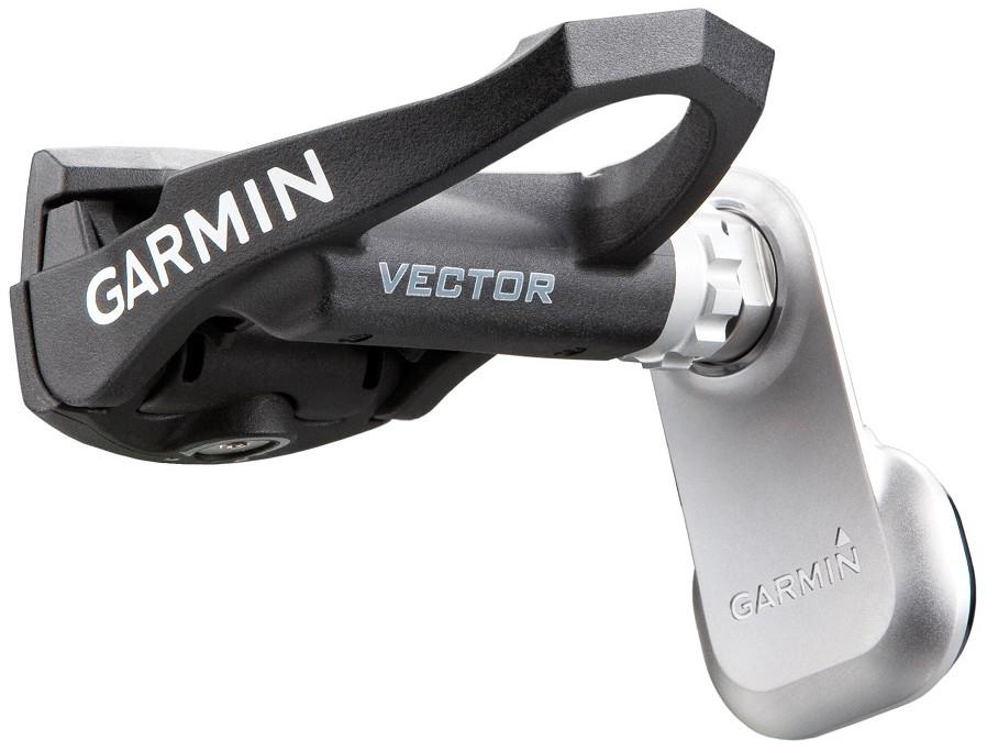 GARMIN_vector_S (2)