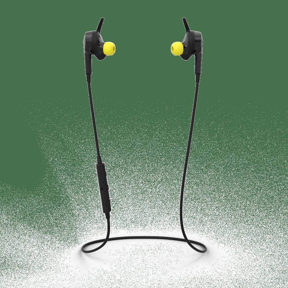 Jabra-SPORT-Pulse-W