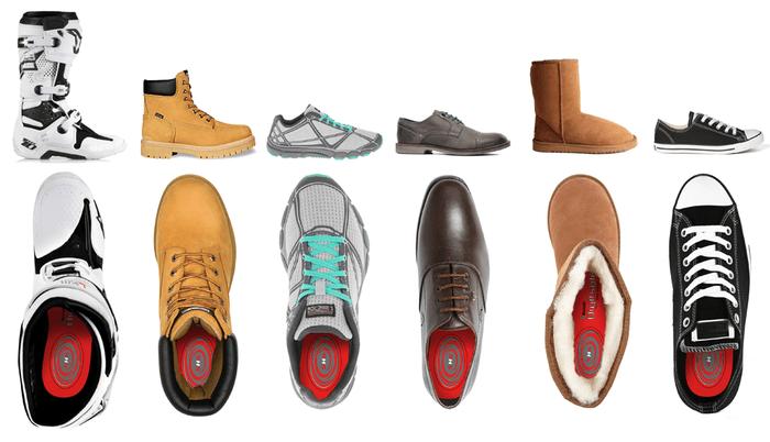 digisole-tutte-le-scarpe