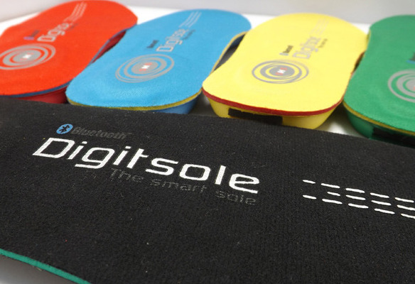 digitsole-colors