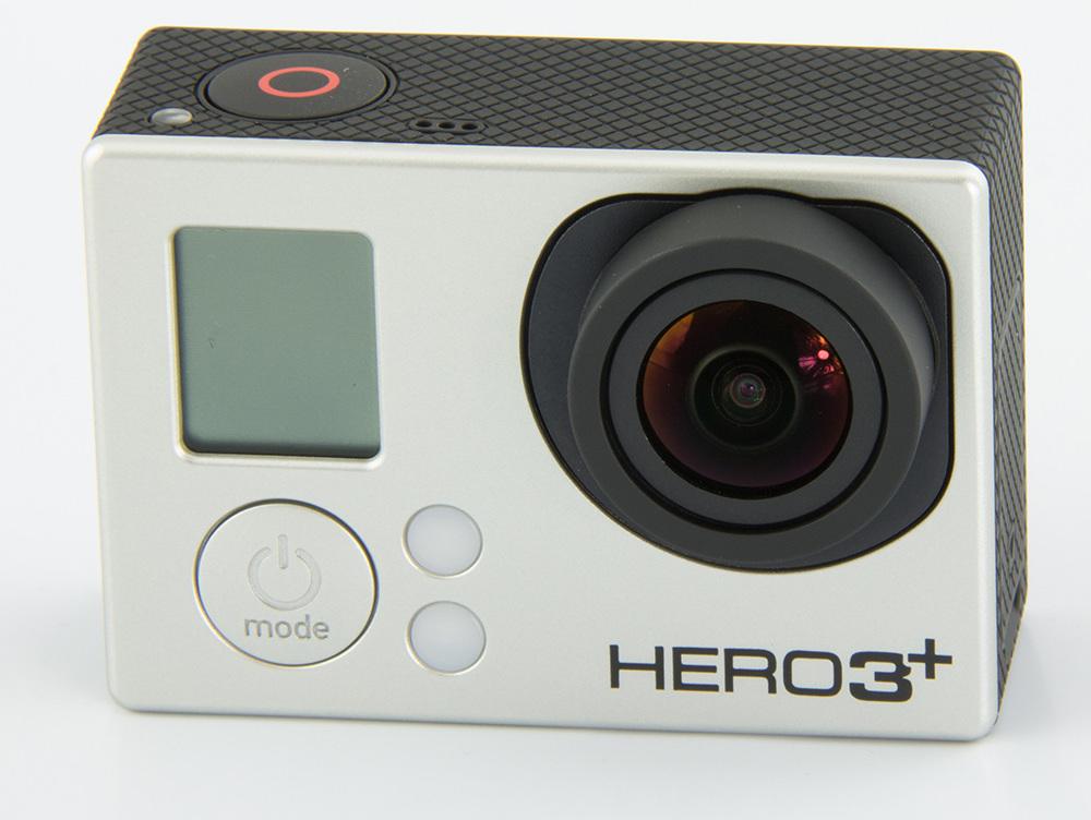 gopro-hero-3-plus