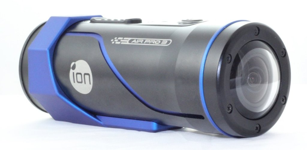 ion-air-pro-3-wifi