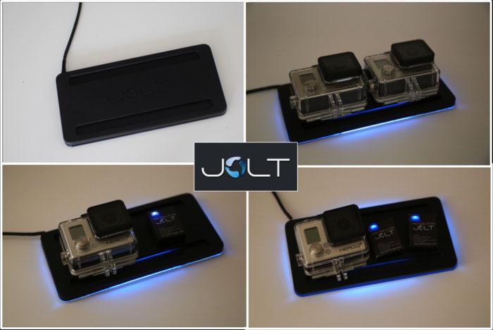 jolt-charger