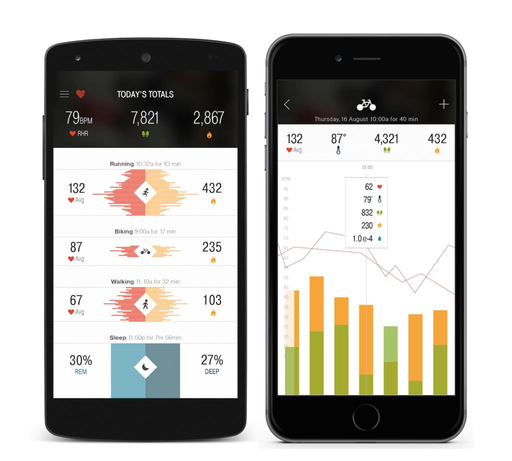 peak-app