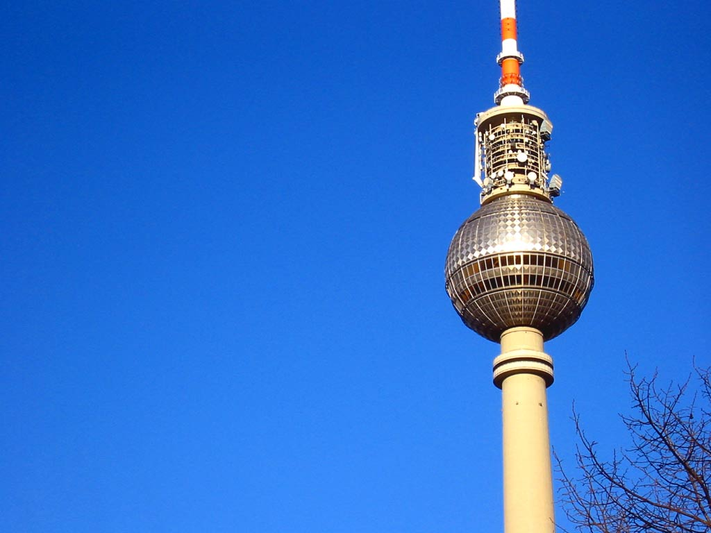 torre-tv-Berlino-Fernsehturm
