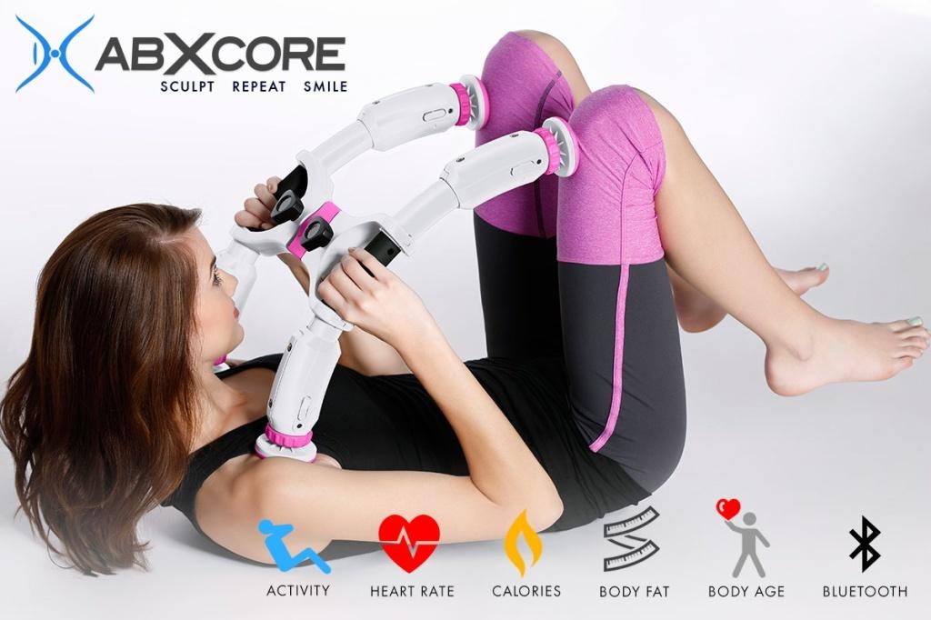 abxcore-1