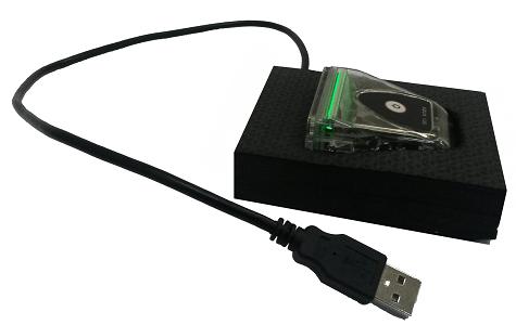 aqua-100-infrared-USB