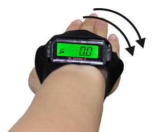 aqua-100-motion-control
