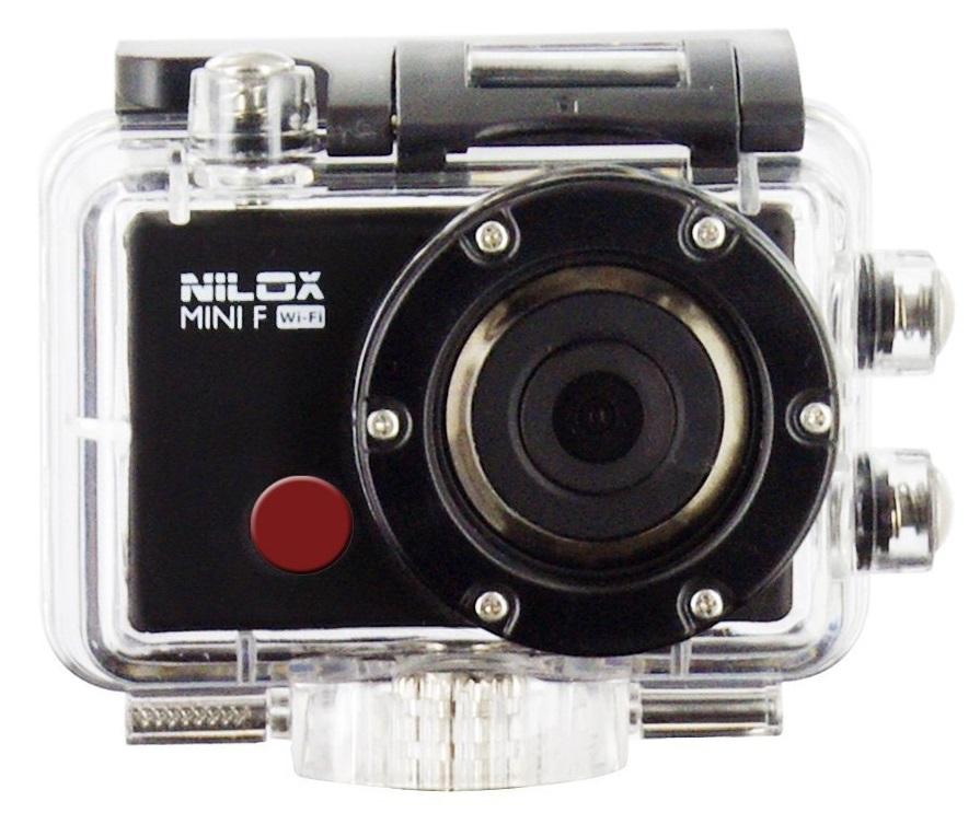 nilox-mini-f-wifi