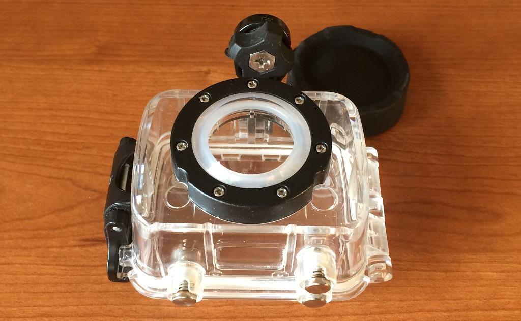 nilox-case-1