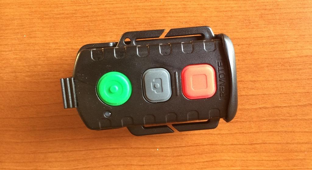 nilox-remote-1