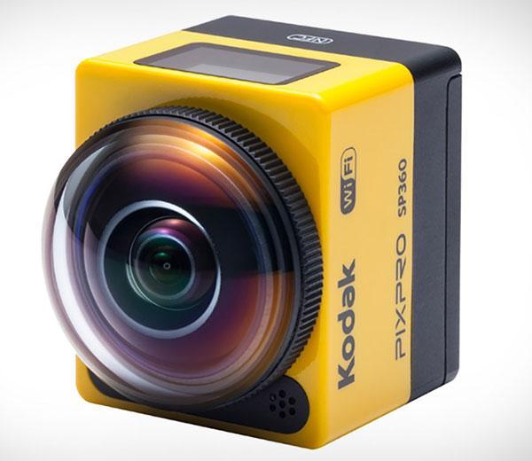 kodak-pixpro-360