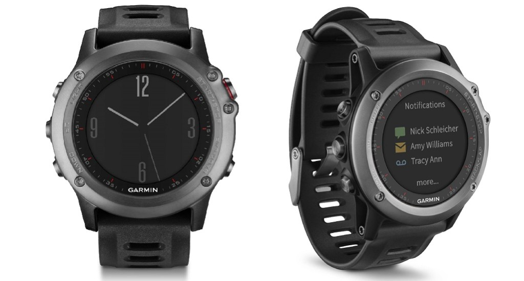 GARMIN_Fenix3_nero_analog