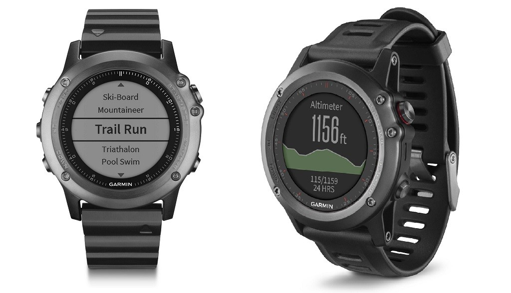 Garmin_Fenix_3_TrailRun