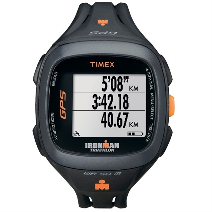 timex-run-trainer-ironman-2.0