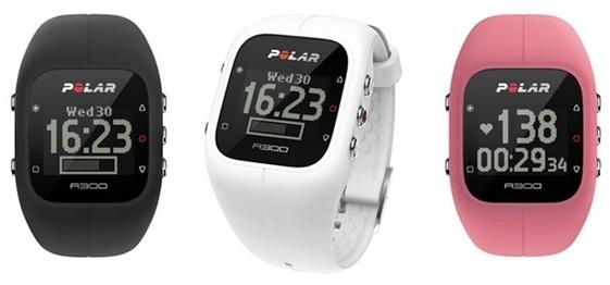 polar-a300