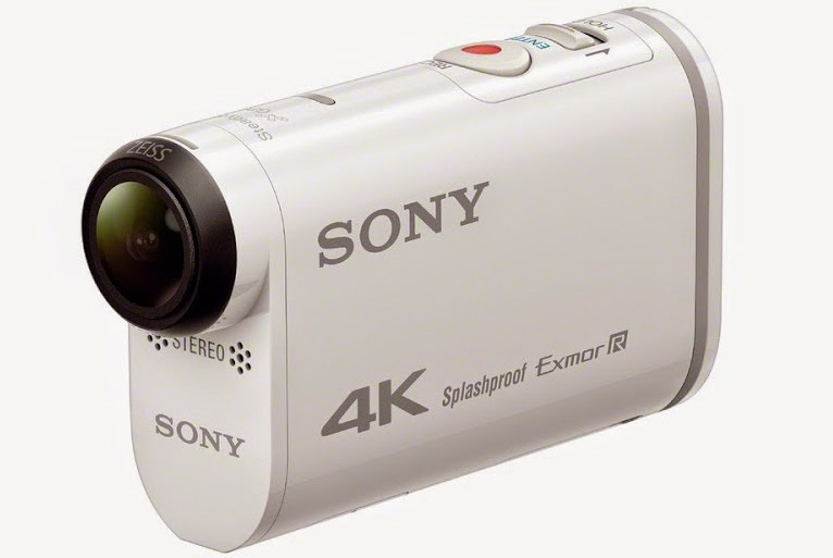 sony-4k-action-cam