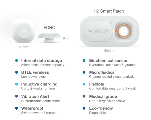 echo-h2-featured