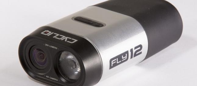 fly-12-faro